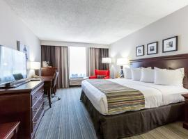 Country Inn & Suites by Radisson, Traverse City, MI, Traverse City