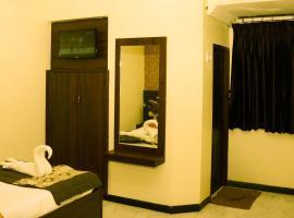 Hotel Gowtham, Coimbatore