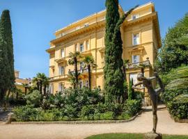 Remisens Premium Villa Amalia, Opatija
