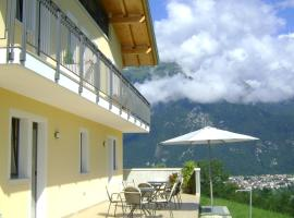 Affittacamere Rubino Guest House