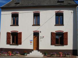 The Silent Picket, Martinpuich (рядом с городом Longueval)