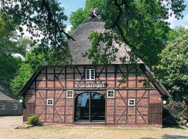 Glockenhof Studtmann