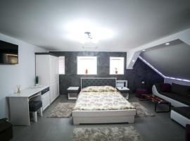 Cazare MOLDI - regim hotelier, Câmpulung Moldovenesc