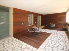 Marva - Deluxe Zimmer vacation rentals from Majdal Shams