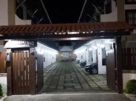 CASA PERO CABO FRIO a 60 Metros da praia