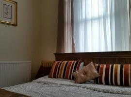 Spacious One Bedroom Flat zone 2, Лондон (рядом с городом Brixton)
