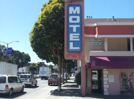 The 6 Best Hotels Near Pier 39 San Francisco Usa