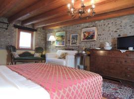 Resort Villa Manin, Passariano (Sedegliano yakınında)