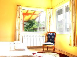 Divna House, Bryagovo (Momino yakınında)