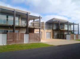 Kingston Shore Villas