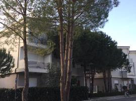 Primavera Residence, Maminas (Fushë-Draç yakınında)