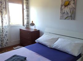 Apartment Date on 8, Загреб (рядом с городом Stenjevec)
