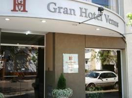 Gran Hotel Venus