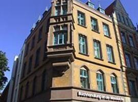 Hanns-Lilje-Haus