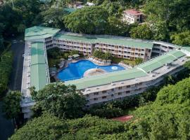 Hotel Arenas All Inclusive