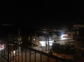 Ba kfar rama bagalil, Rama (рядом с городом Shezor)
