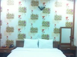 Khai Yen Hotel
