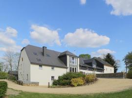 Energite, Gérimont (Tillet yakınında)
