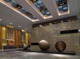 Hyatt Regency Changchun