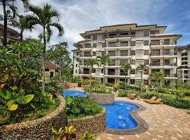 The Serviced Residences at Kasa Luntian Managed by HII, Tagaytay