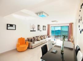 Sanya Time Apartment, Sanya (Hongsha yakınında)