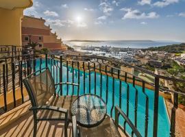 Grand Hotel Gozo