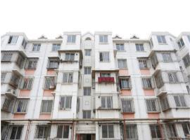 Tianjin You Peng Inn