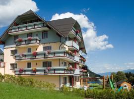 Hotel Neuwirt, Ramsau am Dachstein