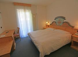 Hotel Valacia