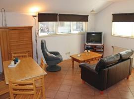 Apartment Blesdyke, Blesdijke
