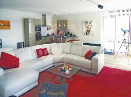Apartment Biddinghuizen