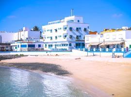Los 10 mejores alojamientos de Corralejo, España | Booking.com