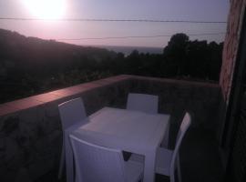 casa vacanze Petrosino