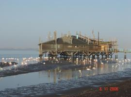 Lagoon View Self Catering, Walvis Bay
