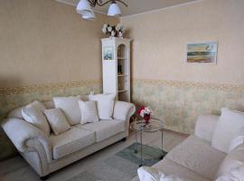 Pihlaka 5 Apartment, Põlva