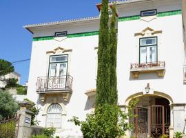 Adore Portugal Coimbra Guest House