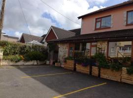 High Noon Guest House, Pembroke