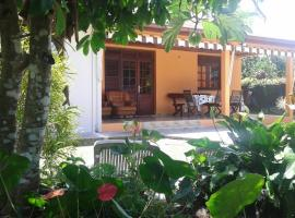 Holiday Home Villa Kay Malouz