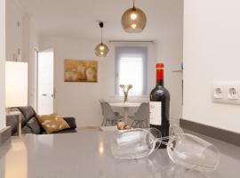 Las Salinas Homes Exclusive