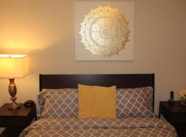 4Bedroom, 3.5Bath by all amenities, 브램턴