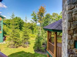 Winterberry Heights at TreeTop, Stratton