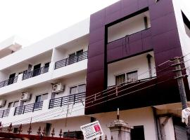 Pushpanjali Home Stay