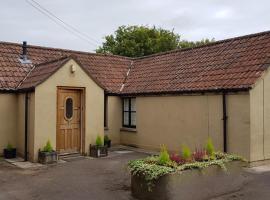 RBC - Rangeworthy Barns & Cottages, Rangeworthy