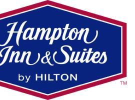 Hampton Inn & Suites Stroud, Stroud (Near Chandler)