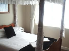 Newburn Hotel - Families & Couples Only