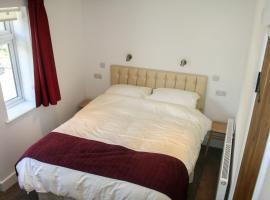 Bex Rooms, Worthing