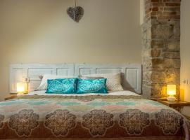 A CASA 28 Bed&Breakfast, Venosa (Forenza yakınında)