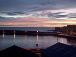 Harbour House Bed & Breakfast - Wick