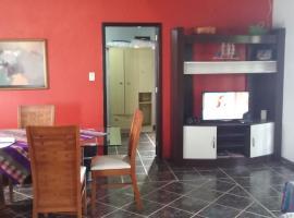 Hostel do Magrao, Gravataí