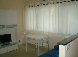 Joker Suite Residence